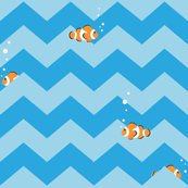 Rrclownfish_in_aqua_chevron_sea.ai_shop_thumb