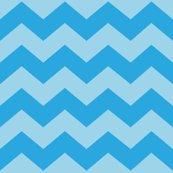 Rzigzag_sea_chevrons_aqua_and_tropical_blue.ai_shop_thumb