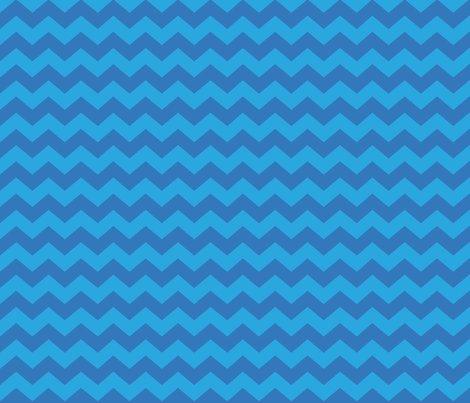 Rrzigzag_sea_chevrons_blue_and_aqua.ai_shop_preview