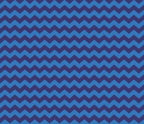 Rzigzag_sea_chevrons_indigo_and_blue.ai_shop_preview