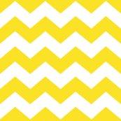Rrzigzag_sea_chevrons__yellow_and_white.ai_shop_thumb