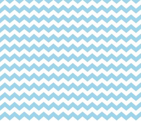 Rrrrrzigzag_sea_chevrons_tropical_blue_and_white.ai_shop_preview