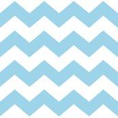 Rrrrrzigzag_sea_chevrons_tropical_blue_and_white.ai_shop_thumb