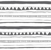 Rrrdrawn_stripe_shop_thumb