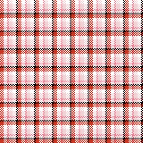 Rrcupcakeplaid_shop_preview
