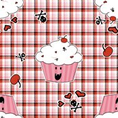 Rrrrcupcakevampfabric50_shop_thumb