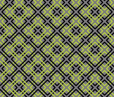 Rrrdiamond_weave_copy_shop_preview