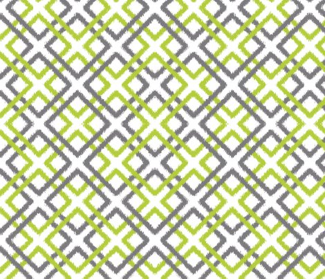 Rrdiamond_weave_graygreen_shop_preview