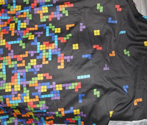 Tetris3_comment_251903_preview
