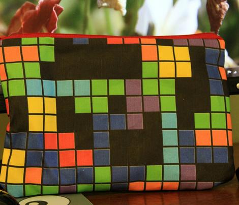 Tetris3_comment_304739_preview