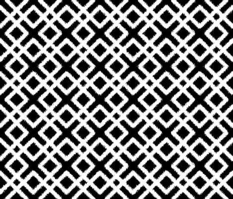 Rrweave_blk_shop_preview