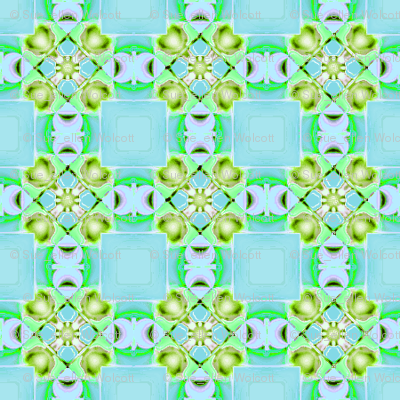 Lime_Buds_on_aqua