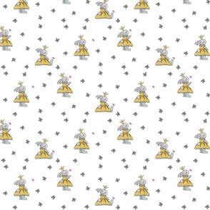 princess_bunny_in_gold1