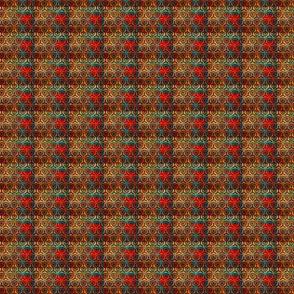 Fabric_011-ed-ed-ed
