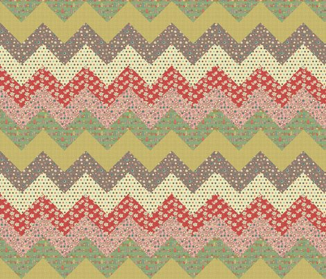 R090_chevron_quilt_v3_texturado_shop_preview