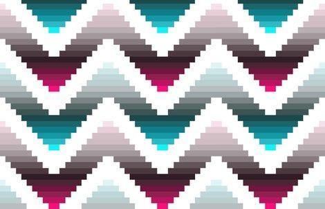 Rchevron_patchwork1_shop_preview