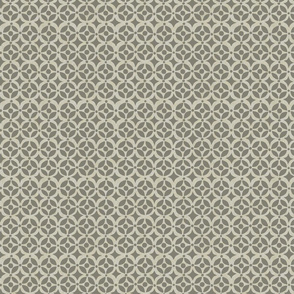 AMBOSELI KENYA geometric