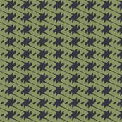 blade-grey_green