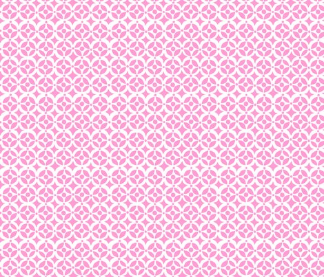 Rgeo_pink_shop_preview
