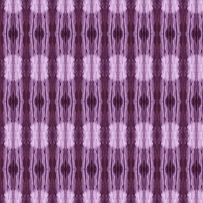 Lavender Shadows
