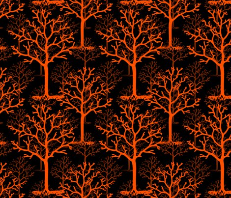 Misty_forest_n___halloweentown___peacoquette_designs___copyright_2017_shop_preview