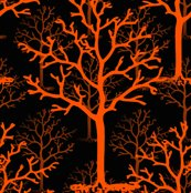 Rrrforest_halloweentown_shop_thumb