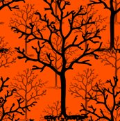 Misty_forest_n___halloweentown___reverse____peacoquette_designs___copyright_2017_shop_thumb