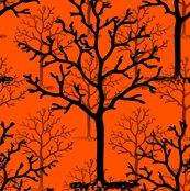 Rrforest_halloweentown2_shop_thumb