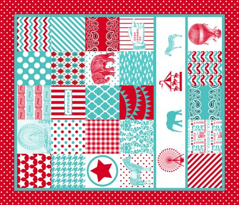 Rcarnival_cheater_quilt_shop_preview