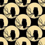 Rrrrmidnight_owl_shop_thumb