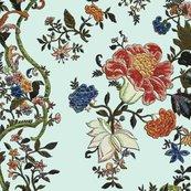 Early_18th_century_-_193_fin_shop_thumb