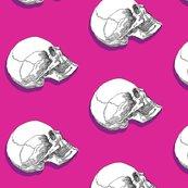 Rrrrrrside_skull_up_pink_shadow_shop_thumb