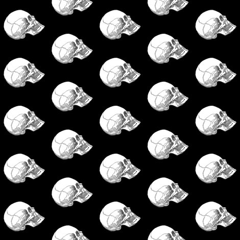 Rrrside_skull_up_black_shop_preview
