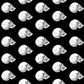 Rrrside_skull_up_black_shop_thumb
