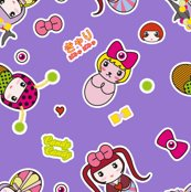 Rrkyary-purple_shop_thumb