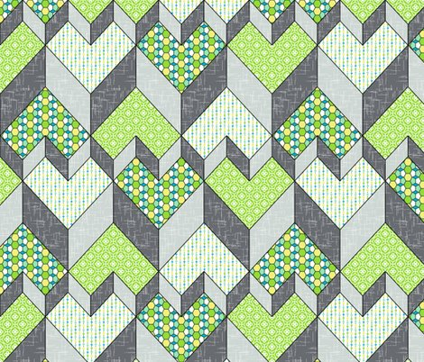 Rrheart_of_the_chevron_tile_-_green_glass_shop_preview