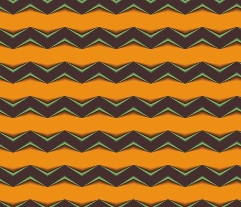Rr006_brown_burnt_orange_shop_preview