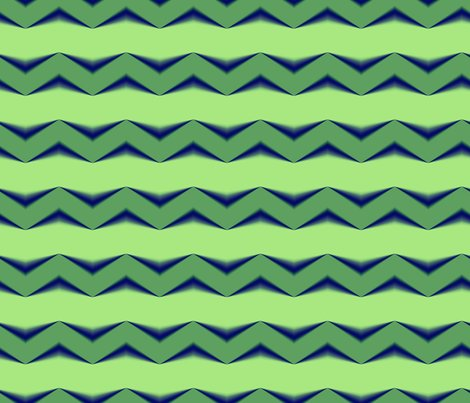 Rr011_green_blue__lime_shop_preview