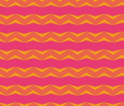 Rr012_orange_gold__hot_pink_shop_preview