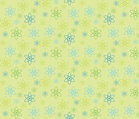 Rratom_pattern_green_blue_shop_preview
