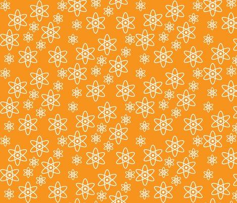 Rratom_pattern_thick_orange_shop_preview