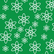 Rratom_pattern_thick_green_shop_thumb