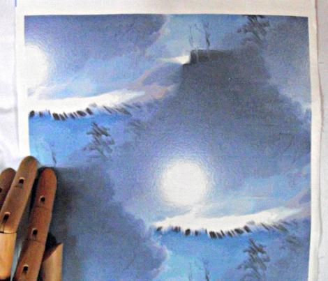 Rrstorm_cloudsbumpy_texture_ed_comment_234180_preview
