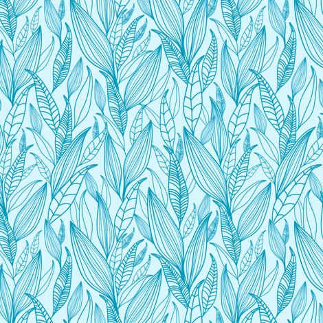 Rrmisty_leaves_seamless_pattern_sf_swatch_shop_preview