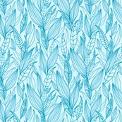 Rrmisty_leaves_seamless_pattern_sf_swatch_shop_thumb