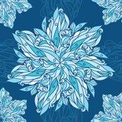 Rrswirl_stars_abstract_seamless_pattern_stock-ai8-v_shop_thumb