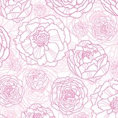 Rrdraw_me_flowers_seamless_pattern_sf_swatch_shop_thumb