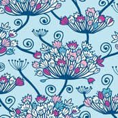 Rrspring_flowers_seamless_pattern_sf_swatch_shop_thumb