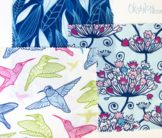 Rrhumming_birds_seamless_pattern_sf_swatch_comment_210414_thumb