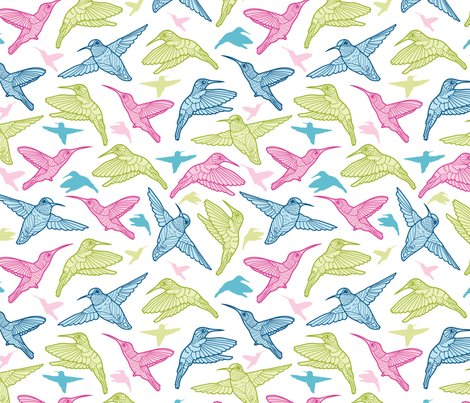 Rrhumming_birds_seamless_pattern_sf_swatch_shop_preview